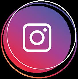 Instagram Business en Zo