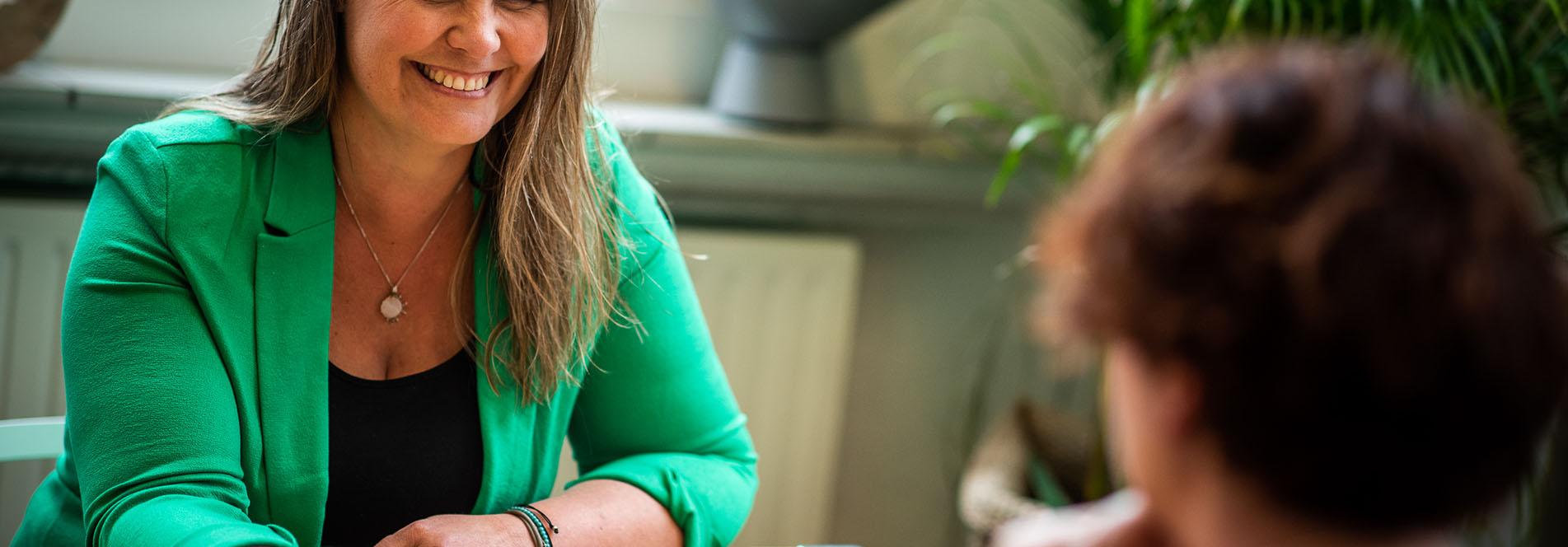Familieopstellingen en coaching in Groningen